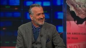 The Daily Show with Trevor Noah 19. évad Ep.67 67. rész