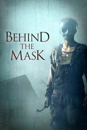 A maszk mögött: Leslie Vernon felemelkedése
