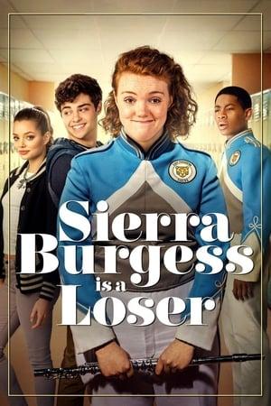 Sierra Burgess a lúzer