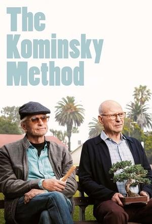 A Kominsky módszer