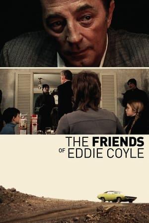Eddie Coyle barátai