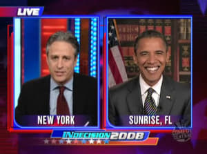 The Daily Show with Trevor Noah 13. évad Ep.140 140. rész