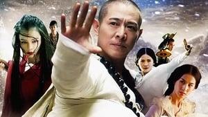 A szerzetes és a fehér kígyó háttérkép