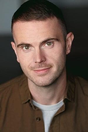 Ryan McDonald