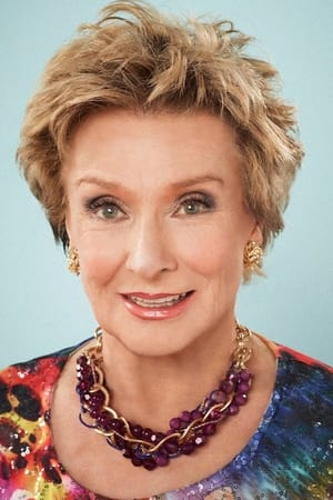 Cloris Leachman profil kép