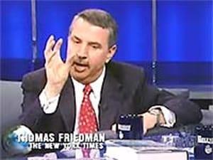 The Daily Show with Trevor Noah 13. évad Ep.146 146. rész