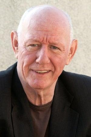 Michael O'Hagan