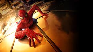 Pókember háttérkép