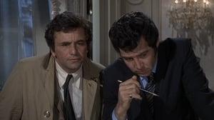 Columbo Speciális epizódok Ep.2 Váltságdíj egy halottért