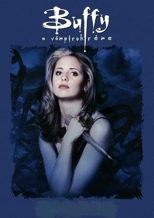 Buffy, a vámpírok réme