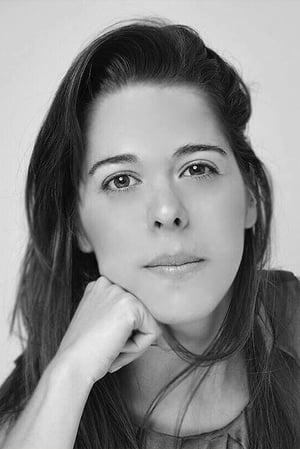 Verónica Bravo