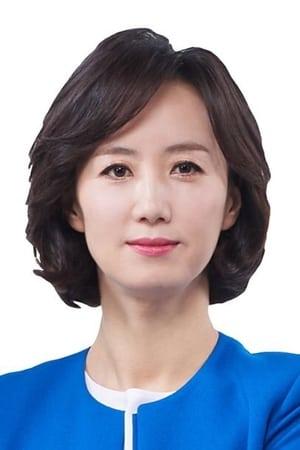 Jeong Se-jin