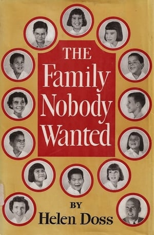 The Family Nobody Wanted