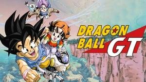 Dragon Ball GT: Goku öröksége - 4 csillagos sárkánygömb a bátorság jelképe háttérkép