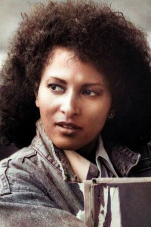 Pam Grier profil kép