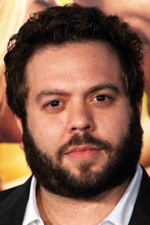 Dan Fogler profil kép
