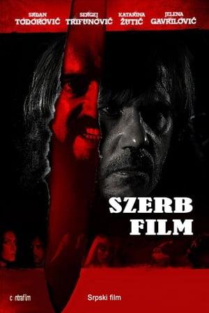 Szerb film