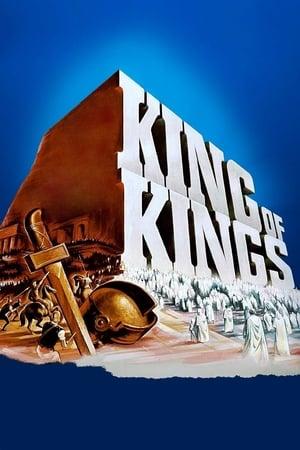 Királyok Királya