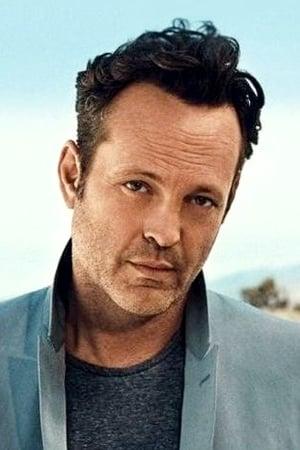 Vince Vaughn profil kép