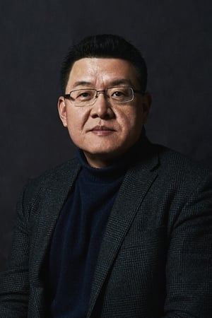 Yang Woo-seok profil kép
