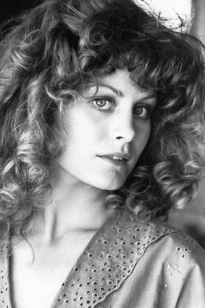 Beverly D'Angelo profil kép