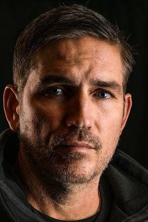 Jim Caviezel profil kép