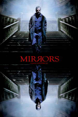 Tükrök poszter