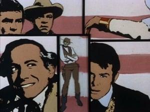 The Wild Wild West 2. évad Ep.28 28. rész