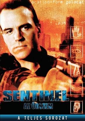 Sentinel - Az őrszem