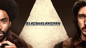 Csuklyások – BlacKkKlansman háttérkép