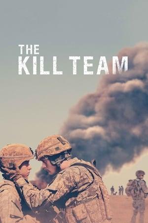 A gyilkos csapat