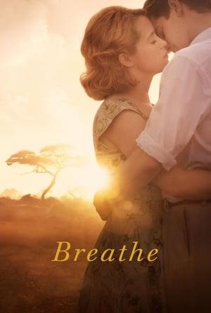 Lélegzetvétel