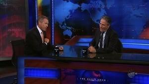 The Daily Show with Trevor Noah 15. évad Ep.108 108. rész