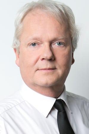 Dick van den Toorn