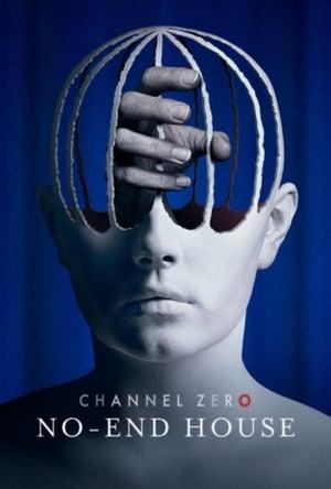 Channel Zero poszter