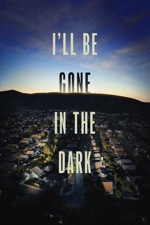 Eltűnök a sötétben