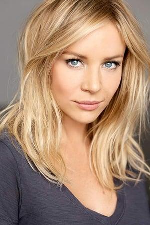 Tara Holt profil kép