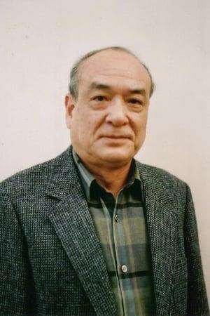 Mizuho Suzuki