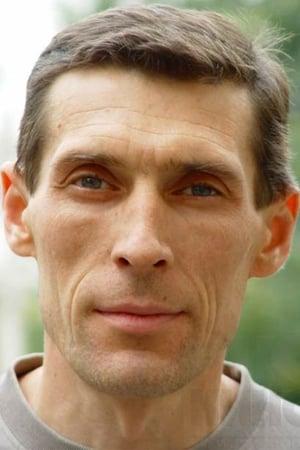 Igor Savochkin