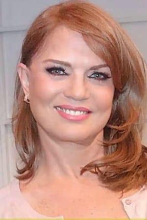 Mariagna Prats