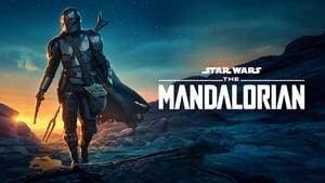 A mandalori kép