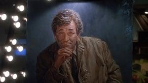 Columbo 9. évad Ep.1 Gyilkosság mint önarckép