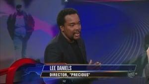 The Daily Show with Trevor Noah 15. évad Ep.24 24. rész