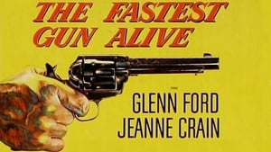 The Fastest Gun Alive háttérkép