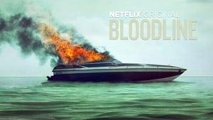 Bloodline - A vérvonal árnyai kép