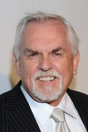 John Ratzenberger profil kép