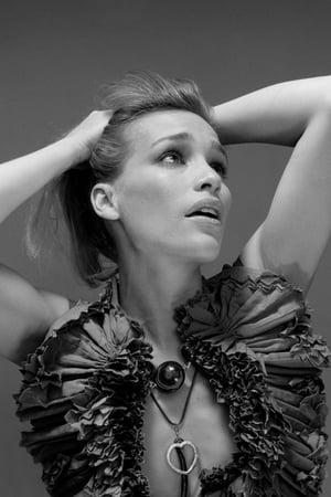 Piper Perabo profil kép