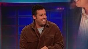 The Daily Show with Trevor Noah 17. évad Ep.20 20. rész