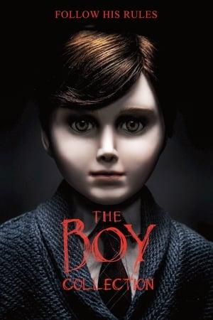 A fiú filmek