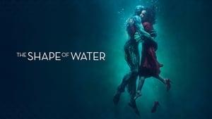 A víz érintése háttérkép
